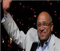 خالد عبد الجليل عن وفاة سمير سيف: «أحد أهم الرموز الفنية في مصر»