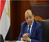 خاص| وزير التنمية المحلية يقيل رئيسي حي المرج وحلوان