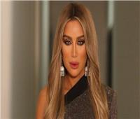 فيديو| مايا دياب تتحدث عن مشاركتها في «لوكاندة الأوباش»