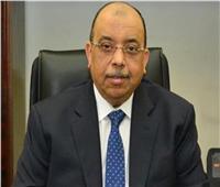خاص| أول تعليق من وزير التنمية المحلية بعد إقالة رئيسي حيي حلوان والمرج