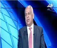 فرج عامر: انضمام أحمد علي إلى سموحة وارد