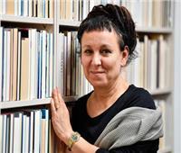 تاريخ الكفاح من أجل المرأة في معرض بالمكتبة البريطانية