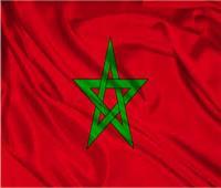 «المغرب» ينضم إلى تحالف أفريقيا الذكية