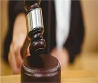 تأجيل محاكمة العضو المنتدب لشركة «إيجوث» بتهمة «الكسب غير المشروع»