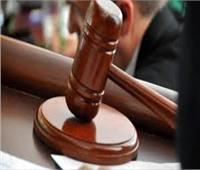 تجديد حبس المتهمين بـ«تزوير محررات رسمية» في عين الصيرة