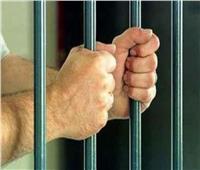 استمرار حبس سائق متهم بالشروع في قتل آخر بالمطرية