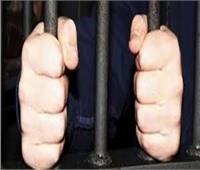 مباحث القاهرة تلقي القبض على المتهم بإقامة علاقة غير شرعية مع «قتيلة المرج»