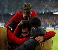 فيديو  صلاح يقود ليفربول لإسقاط سالزبورج والتأهل إلى دور الـ16 بدوري الأبطال