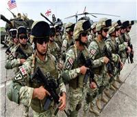 أمريكا تعلن إجراء أكبر تدريبات عسكرية في أوروبا منذ 25 عامًا