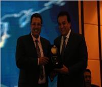 عبدالغفار يفتتح المؤتمر الدولي السابع للجمعية المصرية لعلاج جذور الأسنان