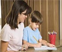 4 أطعمة تساعد على التركيز قبل الامتحانات..تعرف عليها