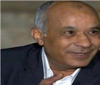 وفاة المخرج المسرحي محسن حلمي بعد صراع مع المرض