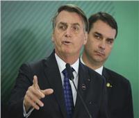 رئيس البرلمان العربي يرفض زيارة نجل الرئيس البرازيلي لمستوطنة إسرائيلية