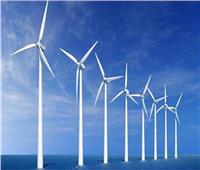 حصاد 2019 I مشروعات طاقة الرياح تعمل بكامل طاقتها في2020