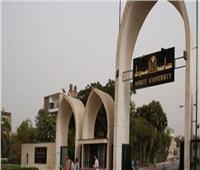 جامعة أسيوط: قريبا انتهاء من تطوير صالات الامتحانات