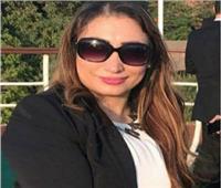 «أمهات مصر»: نناشد البرلمان بالتدخل لحل مشاكل المدارس الخاصة