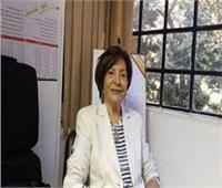الاتحاد العام للنساء ينظم احتفالية «60 عاماً المرأة المصرية»