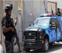"""الاستخبارات العراقية تلقي القبض على مسؤول إعلام """"داعش"""" في """"نينوي"""""""