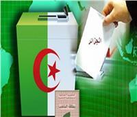 سلطة الانتخابات بالجزائر: نسبة التصويت في الرئاسيات بالخارج 20% والبدو الرحل 30%
