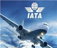 الإياتا توضح محركات الأداء في عالم الطيران لـ 2020