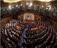 مجلس الشيوخ الأمريكي يقر مشروع قانون لفرض عقوبات على تركيا
