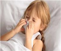 8 نصائح لوقاية طفلك من نزلات البرد والأنفلونزا في الشتاء