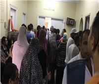 فيديو  المستشار أشرف رزق: مكاتب توثيق الشهر العقاري لا تصلح للعمل.. ونبحث عن بدائل