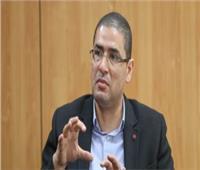 فيديو  «أبو حامد» يكشف موقف الأزهر من قانون الأحوال الشخصية