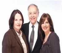 كاتب سبق عصره.. الذكرى الأولى لرحيل برنس الصحافة «إبراهيم سعدة»