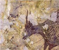 العثور على أقدم عمل فني في التاريخ