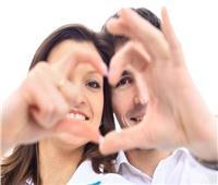 السعادة الزوجية| 6 نصائح لإدارة الحياة الزوجية