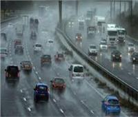 فصل الشتاء| 9 نصائح لقيادة السيارة أثناء المطر