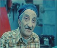 في ذكرى وفاته.. «أحمد سامي» حلم أن يكون مذيعا فتم حصره بدور«العجوز»