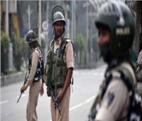 فرض حظر التجوال في عدة مناطق بولاية آسام الهندية
