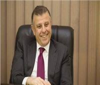 القوات المسلحة تنظم ندوة تثقيفية بجامعة عين شمس