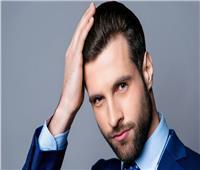 للرجال.. 7 نصائح للحفاظ على الشعر في الشتاء