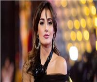 حلا شيحة تكشف تفاصيل فيلمها «مش أنا» مع تامر حسني