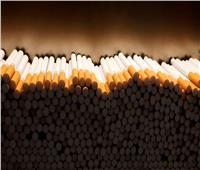 قرار سعودي رسمي بشأن السجائر