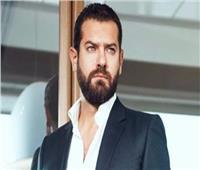 عمرو يوسف: فيلم «أعز الولد» سينال إعجاب الجمهور