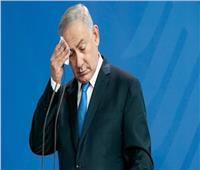 نتنياهو يتخلى عن جميع مناصبه باستثناء رئاسة الوزراء