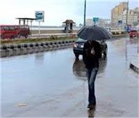 «مصدر» يوضح استعدادات الكهرباء على مدار اليوملمواجهة الأمطار