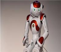 قريباً..إنسان آلي صغير يساعد في فحص وتشخيص وعلاج الأمراض