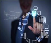 أحدث اتجاهات التكنولوجيا العالمية على مائدة «Tech Fuze»