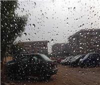 «الأرصاد» تحذر: طقس غير مستقر وأمطار تمتد للقاهرة الكبرى الأحد والإثنين