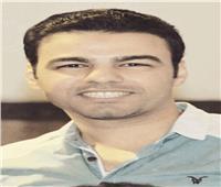 محمد سالم: التعاون المثمر بين شباب العالم أحد أسباب نجاح «المنتدى العالمي»