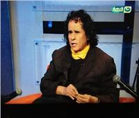 بالفيديو| علي حميدة يكشف سبب غيابه عن الساحة الغنائية