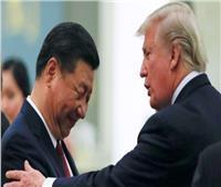 بلومبرج: أمريكا تتوصل لاتفاق تجارة مع الصين