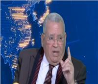 عبد الله النجار : الأزهر لا يمتلك أداة إعلامية تظهر بضاعته من الفتاوى