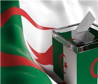 رئيس سلطة الانتخابات بالجزائر: إعلان النتائج الأولية عصر الجمعة