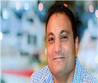 وفاة مخرج برنامج عمرو أديب في حادث سير
